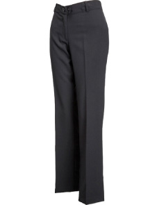 Elegant Women's Trousers