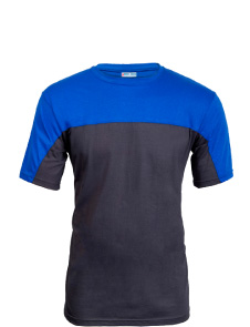 Mechanic's Short Sleeve T-Shirt