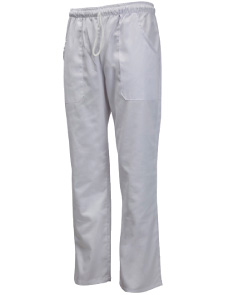 Unisex Medical Staff Trousers