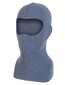Protal® thermo-active FR balaclava
